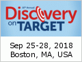 16th Annual Discovery on Target