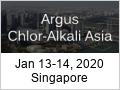 Argus Chlor-Alkali Asia
