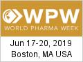 World Pharma Week