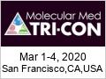 Molecular Med Tri-Con 2020