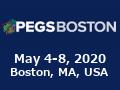 16th Annual PEGS Boston