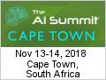 The AI Summit Cape Town