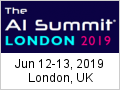 The AI Summit London 2019
