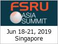 FSRU Asia Summit 2019