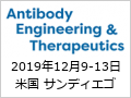 Antibody Engineering & Therapeutics 2019