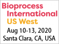 BioProcess International US West