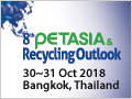PET Asia & Recycling Outlook 2018
