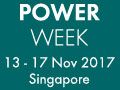 Power Week 2017