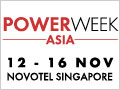 Power Week Asia Conference 2018