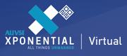 AUVSI XPONENTIAL 2020 - Virtual