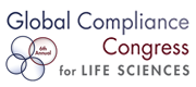 6th Annual Global Compliance Congress for Life Sciences