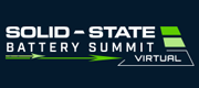 Solid-State Battery Summit Virtual