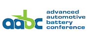 21st Annual Advanced Automotive Battery Conference