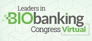 Leaders in Biobanking Congress 2021 Virtual