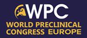 3rd Annual World Preclinical Congress Europe