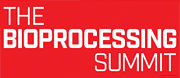 10th Annual The Bioprocessing Summit