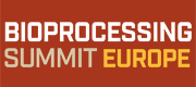 2nd Annual Bioprocessing Summit Europe