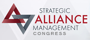 16th Annual Strategic Alliance Management Congress