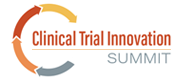 8th Annual Clinical Trial Innovation Summit