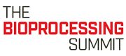 11th Annual The Bioprocessing Summit 2019