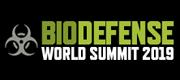 Biodefense World Summit 2019