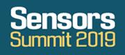 5th Annual Sensors Summit 2019