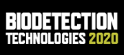 Biodetection Technologies 2020