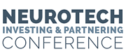 15th Annual Neurotech Investing & Partnering Conference