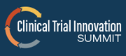9th Annual Clinical Trial Innovation Summit