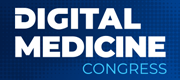 Digital Medicine Congress