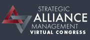 Strategic Alliance Management Virtual Congress