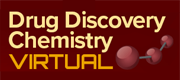 16th Annual Drug Discovery Chemistry Virtual