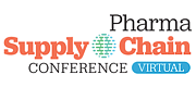 Pharma Supply Chain Conference Virtual 2021