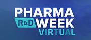 Pharma R&D Week Virtual 2021