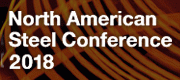 North American Steel Conference 2018