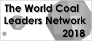 The World Coal Leaders Network 2018
