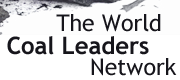 The World Coal Leaders Network 2019