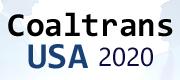 Coaltrans USA 2020