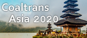Coaltrans Asia