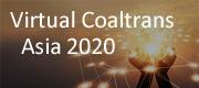 Virtual Coaltrans Asia 2020