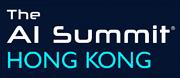 The AI Summit Hong Kong