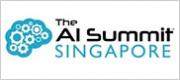 The AI Summit Singapore