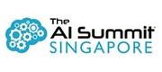 The AI Summit Singapore 2019