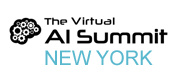 The Virtual AI Summit New York 2020