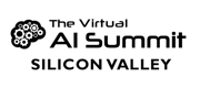 The Virtual AI Summit Silicon Valley 2020 From R&D to ROI