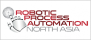 Robotic Process Automation (RPA) North Asia
