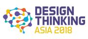Design Thinking Asia 2018