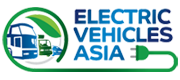 Electric Vehicles Asia Summit