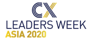 CX Leaders Week Asia 2020