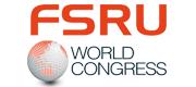 FSRU World Congress 2020